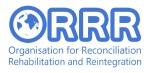 ORRR_logo
