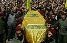 hezb_funeral